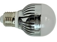 6 Watt LED Helios 4