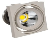 Comet COB Downlight 20W