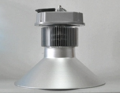 UFOLED 100SN HighBay
